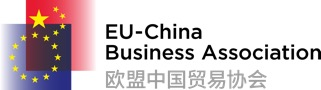 EU-China Business Association