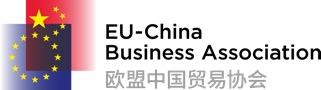 EU-China Business Association
