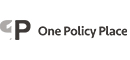 One Policy Place