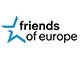 Friend of Europe