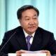 JIANG Zengwei